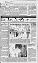 may 16 2001