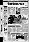 may 4 1994