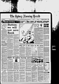 december 8 1985