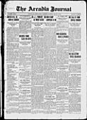 november 24 1917