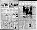 june 8 1984