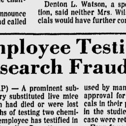 Daytona Beach Morning Journal Google News Archive Search