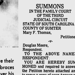 The Sumter Daily Item - Google News Archive Search