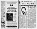 december 3 1967