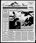 jul 2001 12