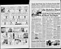 july 1 1969