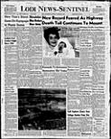 january 2 1960