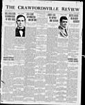 january 18 1912