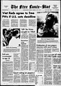 may 3 1971