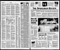 june 8 1996