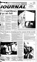june 25 1999